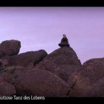 ARTE-Doku: Ruth Denison - Der lautlose Tanz des Lebens