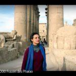 ARTE-Doku: Die 1.000 Frauen des Pharao