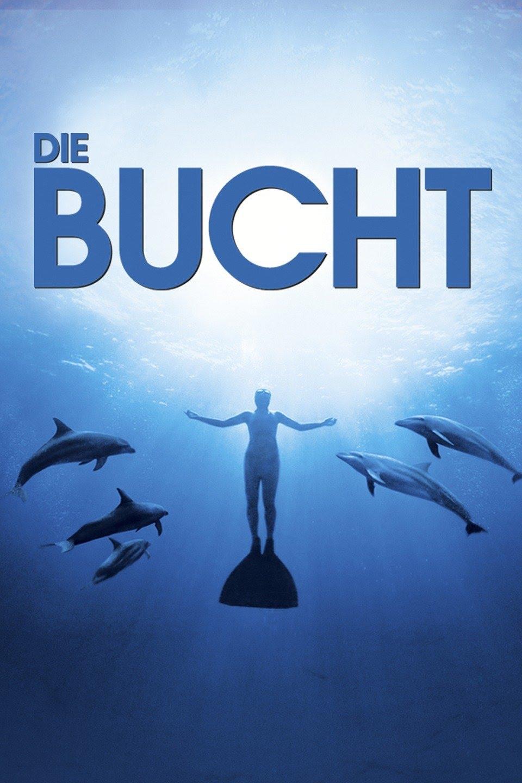 Prime Video: Die Bucht // Doku-Empfehlung von Astrid Beyer