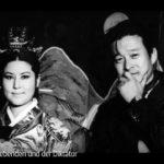 ARTE-Doku: Die Liebenden und der Diktator