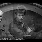 ARTE-Doku: Die Russische Revolution und ihr Kino