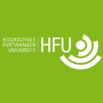 Hochschule Furtwangen (HFU)