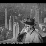 ARTE-Doku: Henri Matisse - Auf der Suche nach dem Licht
