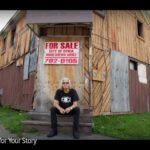 ARTE-Doku: I Pay for Your Story