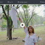 ZDF-Doku: Irans stille Revolution – Frauen kämpfen um ihre Freiheit