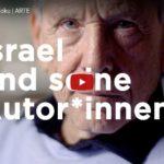 ARTE-Doku: Israel erzählt