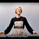 ARTE-Doku: Julie Andrews - Unvergessene Mary Poppins