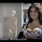 ARTE: Lässig und lästig - Meine Brüste und ich // Doku-Empfehlung von Sophia Hoffmann
