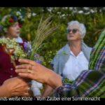 ARTE-Doku: Lettlands weiße Küste - Vom Zauber einer Sommernacht