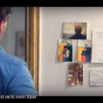 ARTE-Doku: Papa ist nicht mein Vater