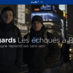 MDR-Doku: Gestrandet in Berlin - Polen holt obdachlose Landsleute zurück