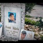 ARTE-Doku: Selfie - Tod mit 16 in Neapel