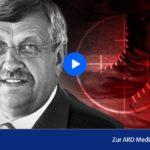ARD-Doku: Tödlicher Hass - Der Mordfall Walter Lübcke