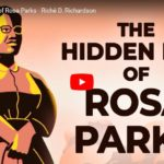 TED-Kurzfilm: The hidden life of Rosa Parks - Riché D. Richardson
