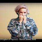 ARTE-Doku: United Kingdom of Pop (2 Teile)