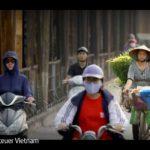 ARTE-Doku: Abenteuer Vietnam