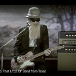 ARTE-Doku: ZZ Top – That Little Ol' Band from Texas