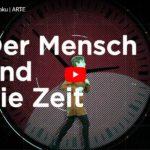 ARTE-Doku: Zeit ist Geld