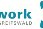 Greifswald: cowork