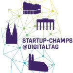 Startup-Champs@Digitaltag 2020
