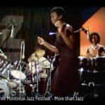 ARTE-Doku: 50 Jahre Montreux Jazz Festival - More than Jazz