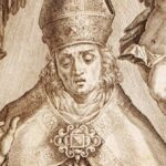 MDR-Doku: Der ewige Pilger - Bischof Benno von Meißen