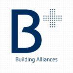 Praktikant (m/w/d) im Bertelsmann Diversity Management