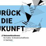 BetaKonferenz 2020 // Zurück in die Zukunft