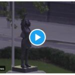 Bristol hat eine neue Statue ✊🏾