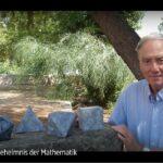 ARTE-Doku: Das Geheimnis der Mathematik