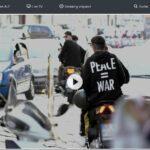 ZDF-Doku: Die Erben der Mafia - Italiens junge Paten