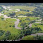 ARTE-Doku: Die Moldau - Der goldene Fluss