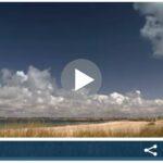 WDR-Doku: Die dänische Ostsee - von Møn bis Kopenhagen