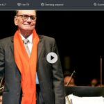 3sat-Doku: Ennio Morricone