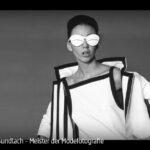 NDR-Doku: F. C. Gundlach - Meister der Modefotografie