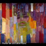 ARTE-Doku: Frantisek Kupka - Pionier der abstrakten Kunst