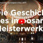 ARTE-Doku: Hagia Sophia - Denkmäler der Ewigkeit