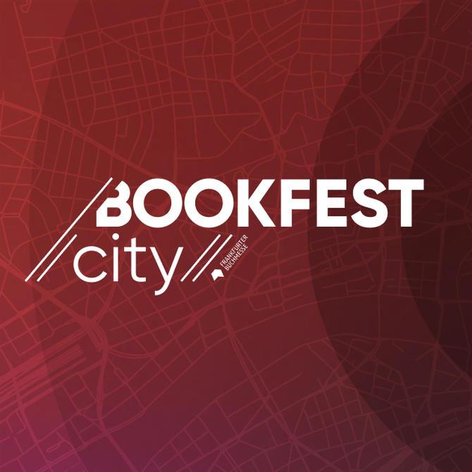 BOOKFEST city 2020