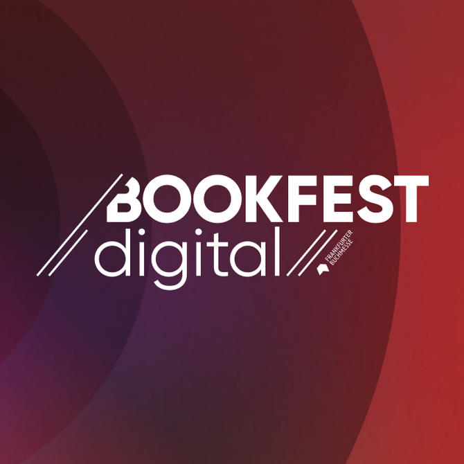BOOKFEST digital 2020