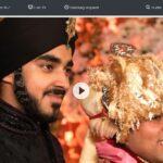 ZDF-Doku: Indiens Superreiche - Zwischen Elend und Luxus