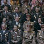 MDR-Doku: Inside Nordkorea