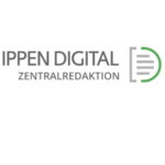 Ippen Digital Zentralredaktion