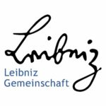 Bibliotheks- und Informationsmanager/in (m/w/d)