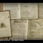 ARTE-Doku: Leonardo da Vinci - Die Welt malen