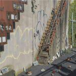 WDR-Doku: Loveparade - Die Verhandlung