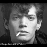 ZDF-Doku: Robert Mapplethorpe - Look at the Pictures