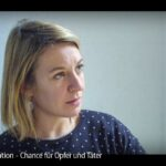 ARTE-Doku: Mediation - Chance für Opfer und Täter