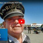 NDR Doku: Menschen am Meer