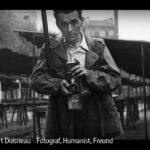 ARTE-Doku: Robert Doisneau - Fotograf, Humanist, Freund