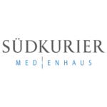 SÜDKURIER Medienhaus
